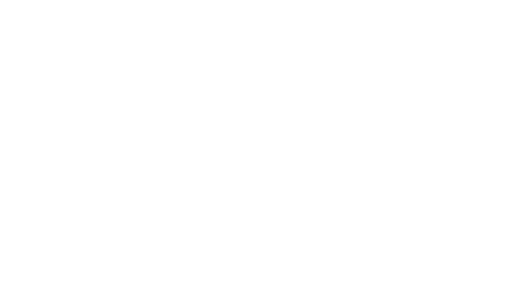 IAHV Deutschland – International Association for Human Values  offizielle Seite Deutschland
