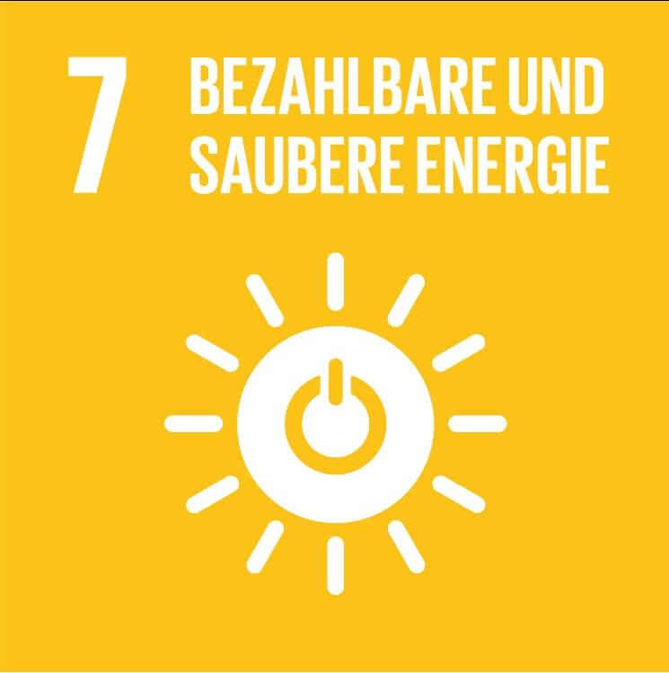 """Nachhaltige und moderne Energie für alle – Zugang zu bezahlbarer, verlässlicher, nachhaltiger und zeitgemäßer Energie für alle sichern - IAHV / Art of Living Projekt """"Licht zu Hause"""" im ländlichen Indien"""