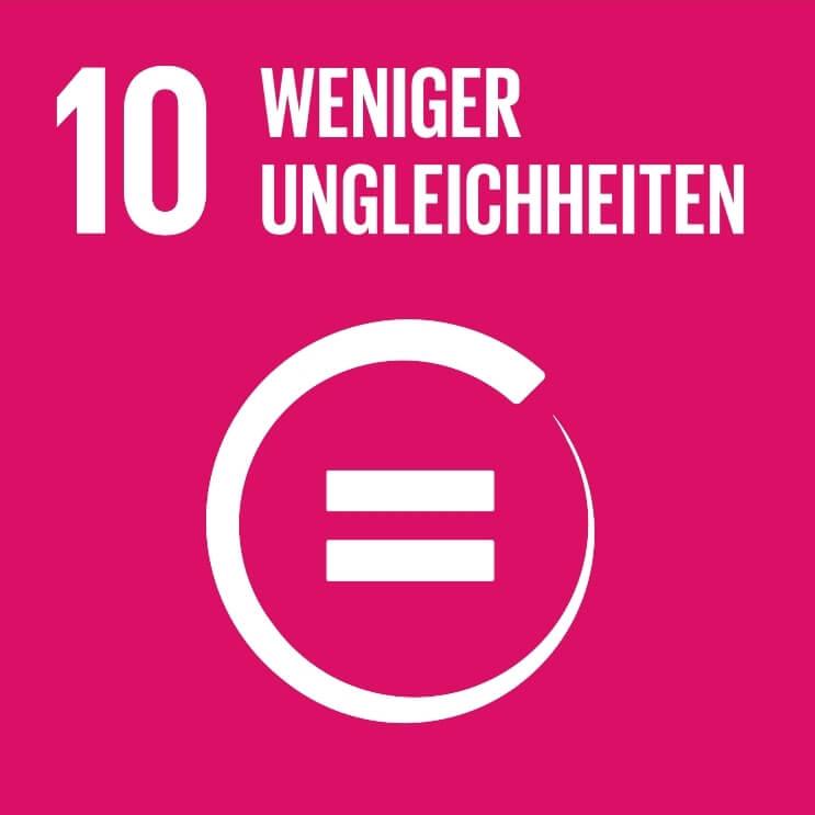 IAHV arbeitet daran, geschlechtsspezifische Ungleichheiten zu beseitigen, indem es Mädchen und Frauen stärkt. IAHV thematisiert auch Ungleichheiten, indem es die Kompetenzen gefährdeter Bevölkerungsgruppen stärkt.