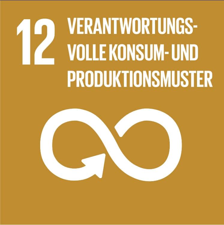 Nachhaltige Konsum- und Produktionsmuster sicherstellen - IAHV fördert Initiativen zum ökologischen und chemikalienfreien Landbau .