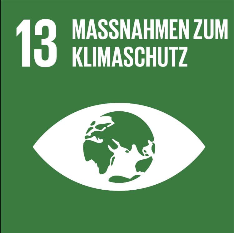 IAHV arbeitet an Naturschutzinitiativen zur Bekämpfung des Klimawandels.
